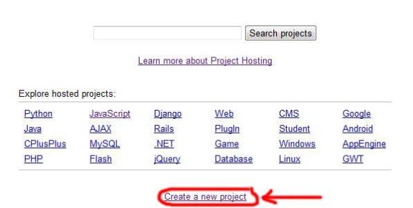 cara menyimpan file javascript ke google gratis
