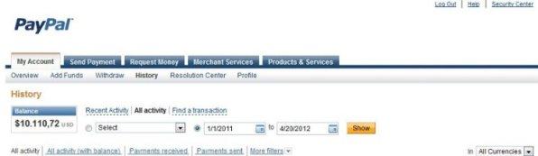 cara mencari uang di internet cara mencari dollar di internet blog
